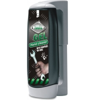 ISOFA GEL GREEN mycí suspenze 500g